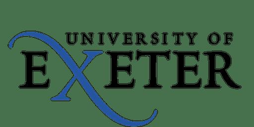 Meet Exeter Business School in Hong Kong