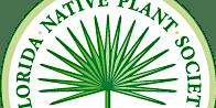 FNPS Site Visit -- Marsh Landing in Estero (register for address)