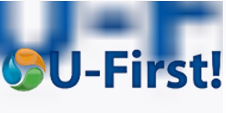 U-First! Workshop - MH LHIN Regional Learning Centre Oakville tickets