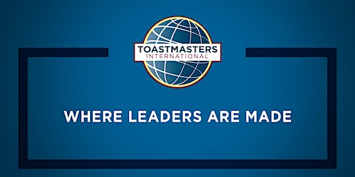 Goregoan Community Toastmasters Club
