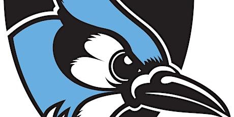 2020 Johns Hopkins Men's Lacrosse Alumni Smoker tickets