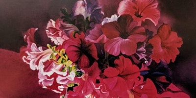 Spark Up Your Watercolors with Gouache
