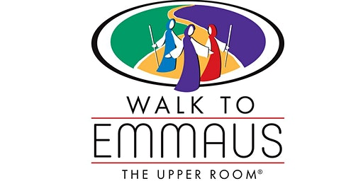 2020 Dakotas Walk to Emmaus