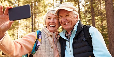 Master Your Retirement tickets