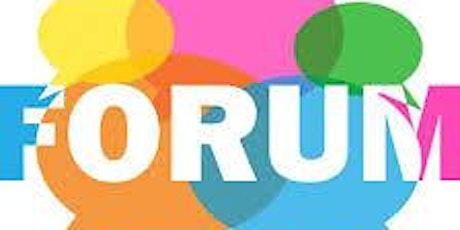 UK BIM Alliance Forum Q1 tickets