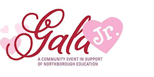 Gala Jr. 2020
