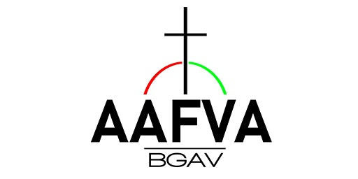 AAFVA-WordSearch Bible Software Training