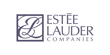 Scaling e-Learning by fmr Estée Lauder PM tickets