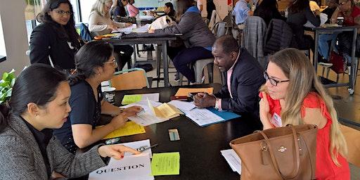 Boston Citizenship Clinic