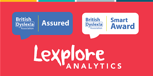 Lexplore Analytics - Supporting Children with Reading