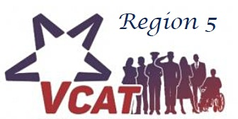 Region 5 VCAT Quarterly Networking Session