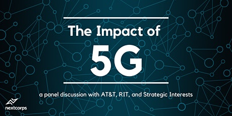 The Impact of 5G tickets