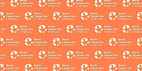 CCSN Open House for World Cancer Day tickets