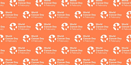 CCSN Open House for World Cancer Day