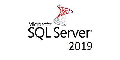 SQL Server 2019 and Data Virtualization
