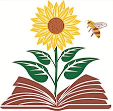 Maine School Garden Network logo