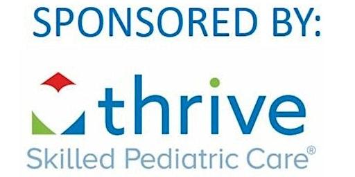 CEU Class - Behavior Strategies for the  Pediatric Therapist