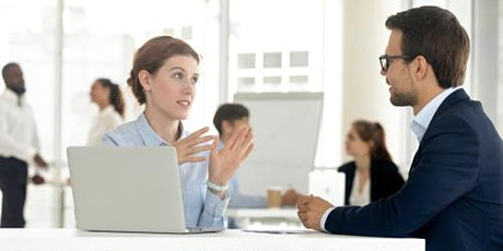 El arte de negociar y el poder de la influencia entradas
