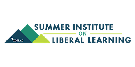 COPLAC Summer Institute 2020 tickets
