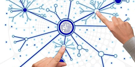 Capturing the Hidden: Social Network Analysis Workshop tickets