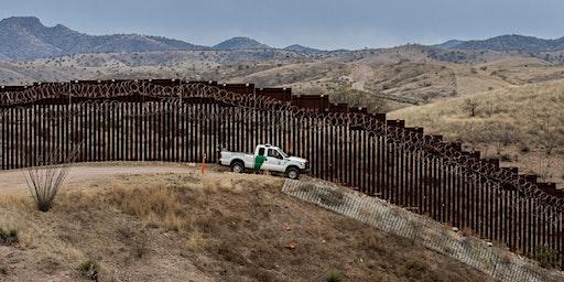 Border Wall Basics: Environmental Implications & Endangered Species Act