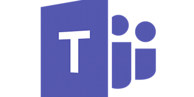 Using Microsoft Teams - free seminar