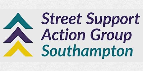 Homelessness in the City - Southampton tickets