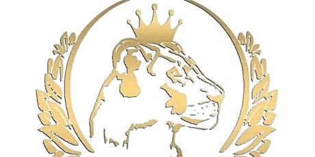 Queens Build Legacies & Empire's Interest Meeting tickets