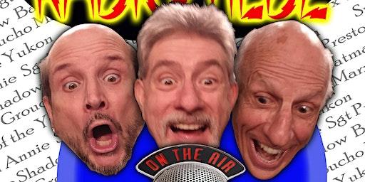 Radio Hedz