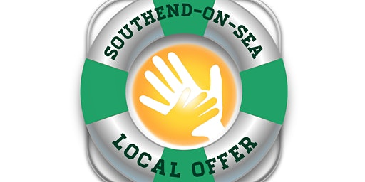 Southend SEND Local Offer launch