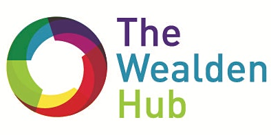 The Wealden Hub - Wednesday 29 January 2020