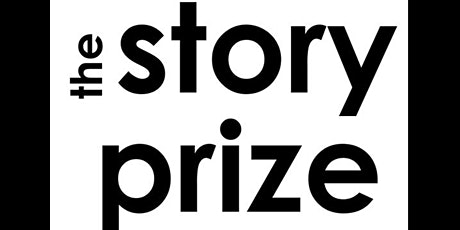 2019 The Story Prize Reading and Awards Ceremony tickets
