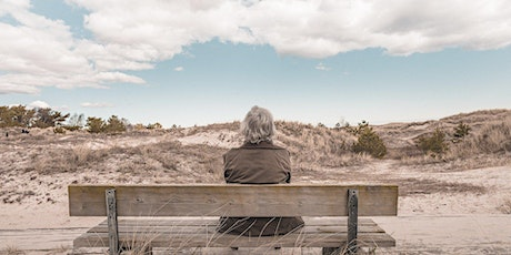 Bearing the burdens we (don't) bare: A theological reflection on carrying the weight of ageing tickets