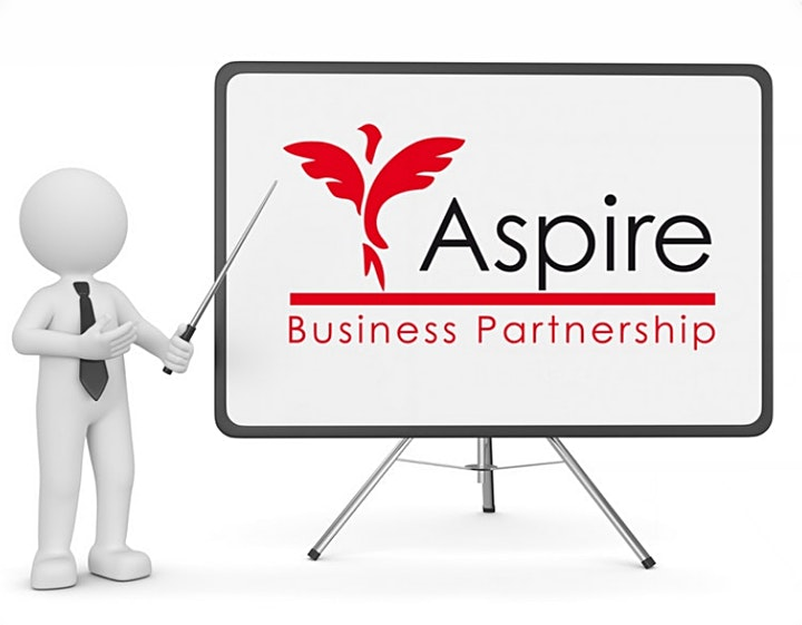 Aspire Business Partnership 'Operation Compliance' Seminar - Birmingham image
