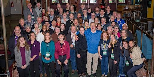 Deaf Ministry Mini Summit