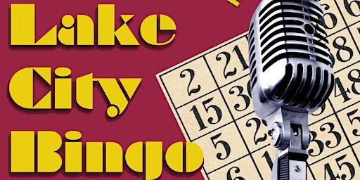 Lake City Bingo-Karaoke