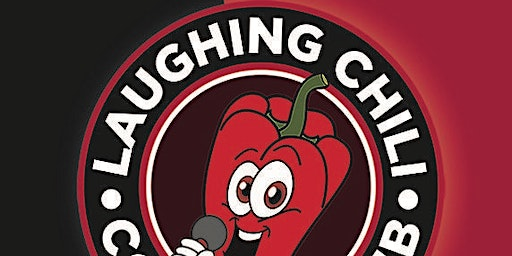 Laughing Chilli Comedy @ LIARFC 2020