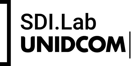 SDI.Lab Launch Event tickets