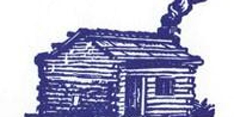 Sons and Daughters of Gallatin Pioneers tickets