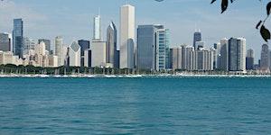 Global Integration Boot Camp 2020 - Chicago