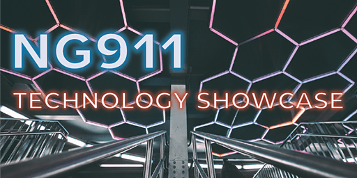NG911 Technology Showcase 2020