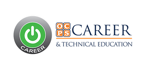 OCPS High School Internship Fair Employer Registration 2020 Westside Campus tickets