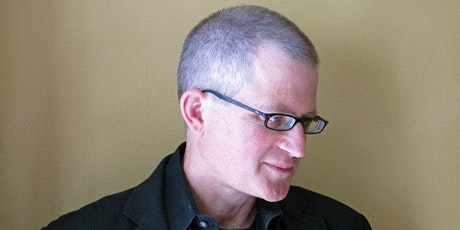 A Conversation with Christian Wiman: Survival Is A Style tickets