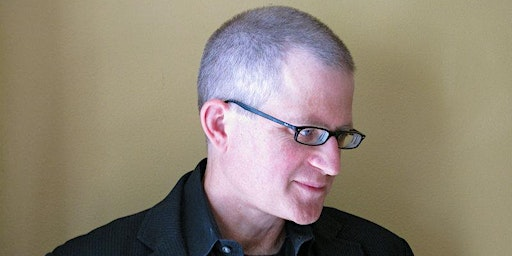A Conversation with Christian Wiman: Survival Is A Style