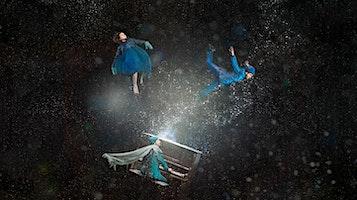 "Cirque Flip Fabrique's ""Blizzard"""