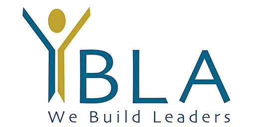 YBLA MLK Day of Service - Villa Heights Elementary: 11:30 a.m. - 2 p.m.