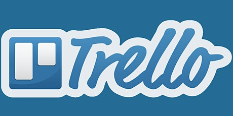STL Lunch and Learn: Trello and Lean Coffee - Networking tickets