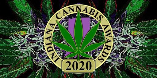 Indiana Cannabis Awards