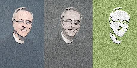 The Very Rev. Ian Markham tickets