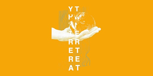 YTH Winter Retreat 2020